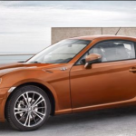 2020 Toyota Celica Redesign, Release date, Price, Interior