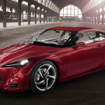 2019 Toyota Celica Release date, Price, Redesign, Engine