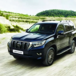 2020 Toyota Land Cruiser Redesign, Release Date, News
