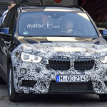 2020 BMW X1 Changes, Facelift, Redesign, Price