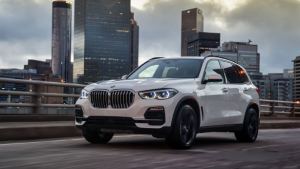 2020 BMW X5 Redesign, Release Date, Spy Photos, and Price