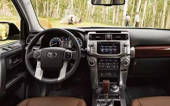 2019 Toyota Highlander Hybrid, Limited, Changes, Release Date