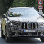 2020 BMW X6 Release Date, Engines, Redesign, & Price