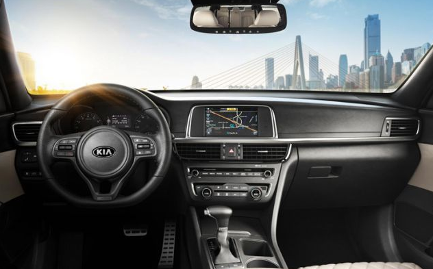 2020 Kia Pickup Truck Rumors, Concept, Specs, and Price