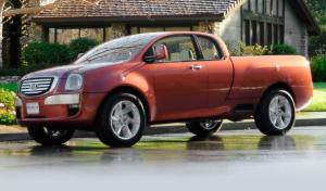 2020 Kia Pickup Truck Rumors, Concept, Specs, and Price