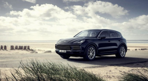 2020 Porsche Cayenne Redesign, Release Date, Coupe, and Specs