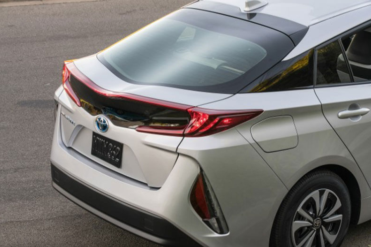 2021 Toyota Prius Redesign, Concept, Price, Specs, and Release Date