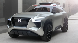 2020 Nissan Rogue Redesign, Sport, Specs, and Price