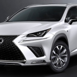 2021 Lexus NX Redesign, Release date, Price, and Specs