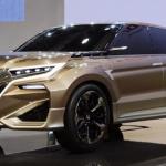 2020 Honda Crosstour Release Date, Redesign, Specs, and Price