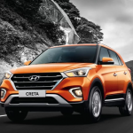 2020 Hyundai Creta Specs, Release Date, Review, and Price
