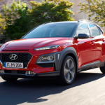 2020 Hyundai Kona Specs, Electric, PHEV, and Release Date