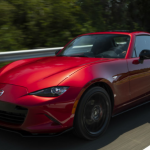 2020 Mazda Miata Release Date, Turbo, Rumors, and Colors