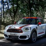 2020 Mini Countryman Specs, Interior, Price, and Dimensions