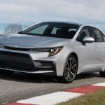 2021 Toyota Corolla Review, Hatchback, Sedan, and Release Date