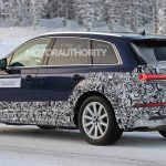 2021 Audi Q7 Changes, Interior, Release Date, and Price