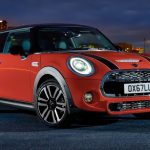 2020 Mini Cooper S Convertible, Redesign, and Price