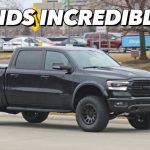 2020 Toyota Tacoma TRD Pro, Redesign, Price, and Colors