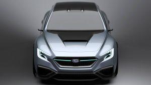 2021 BMW X3 Specs