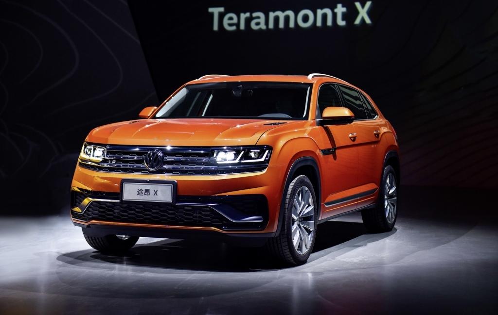 2021 infiniti qx70 price | us newest cars