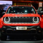 2021 Jeep Renegade Redesign, Price, Engine, and Specs