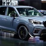 2021 VW Tiguan Refresh, Colors, Review, USA