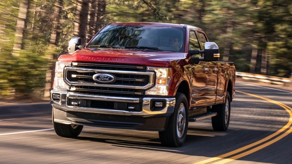 2021 ford excursion specs  us newest cars