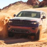 2021 Jeep Compass Pictures