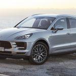 2021 Porsche Cayenne SUV, Hybrid, Colors, Specs, Turbo