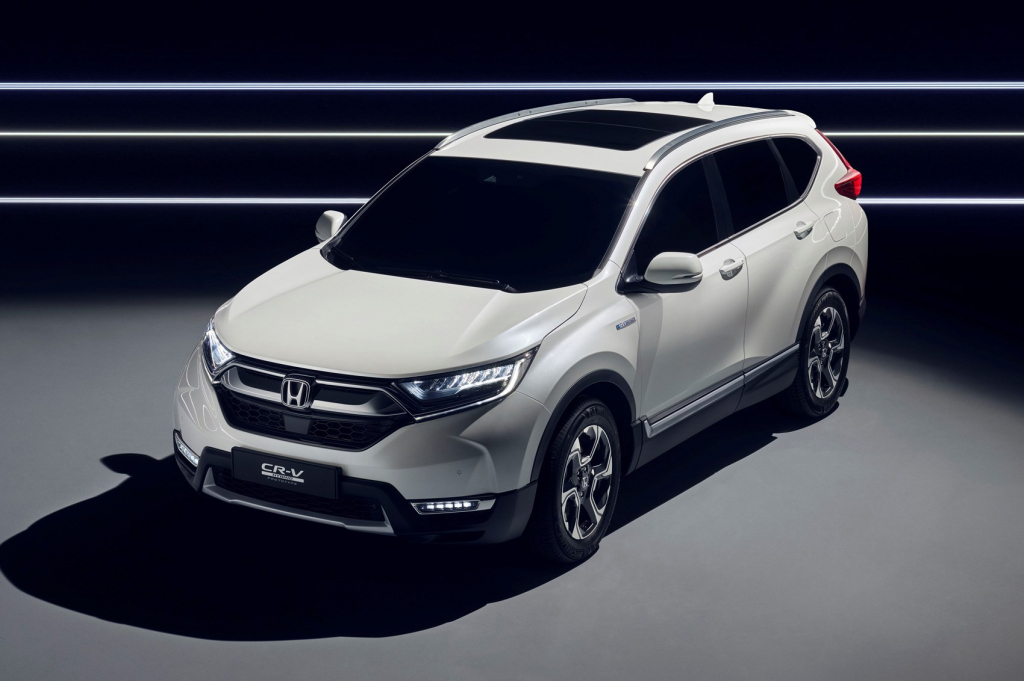 2021 honda hrv pictures  us newest cars