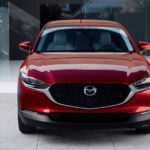 2021 Mazda CX-5 Price, Redesign, and Specs