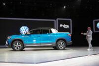 2021 Subaru Baja Pickup Truck Specs