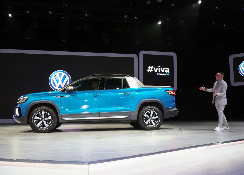 2021 subaru baja pickup truck specs   us newest cars