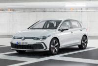 2022 VW Tiguan Redesign